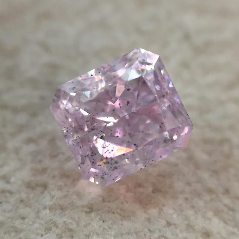 Indian Natural Fancy Color Diamond Amp Jewellery