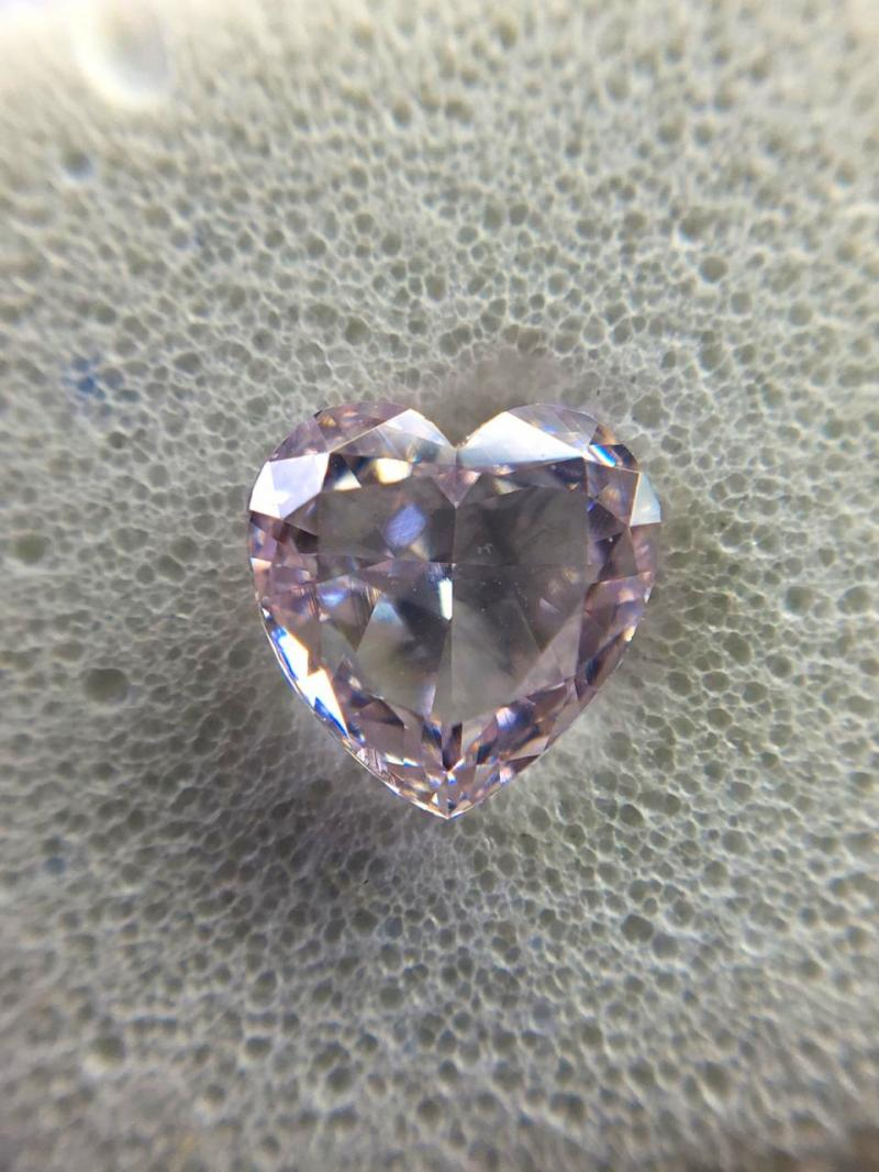 Indian Natural Fancy Color Diamond Amp Jewellery Manufacturer Of India Pink Diamond Blue